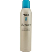 Rusk By Rusk Blofoam Extreme Texture And Root Lifter