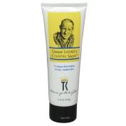 Gramp Lyfords Country Salve A light, greaseless salve for dry cracked skin, 100ml