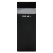 Michael Kors by Michael Kors for Men - 150ml After Shave Balm