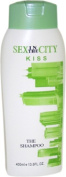 Sex in the City Lust The Shampoo by Sex in the City for Women - 13.6 oz Shampoo