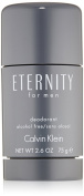 Eternity By Calvin Klein Deodorant Stick Alcohol Free