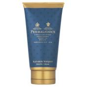 Penhaligon's London Blenheim Bouquet Shaving Cream (Tube)
