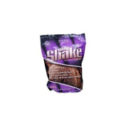 Whey Shake - Whey Protein Concentrate Chocolate Shake 2.27kg