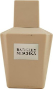 Badgley Mischka By Badgley Mischka