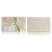 Tokyo Milk No. 082 Parfumerie Dei Fiori Finest Perfumed Soap (Dragonfly)
