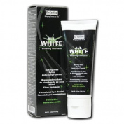 Dr. Collins All White Toothpaste, 120ml