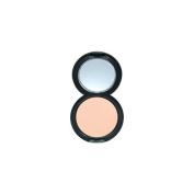 GloMinerals GloPressed Base (Powder Foundation) - Natural Medium - 9.9g/10ml