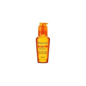 Kerastase Nutritive Oleo-Relax Serum 50ml