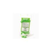 Sage Plus Swab w/Sodium Bicarbonate 20 ea
