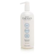 Bioken Enfanti Hydrating Shampoo