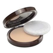 Covergirl Clean Pressed Powder Ivory 105