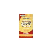 Enzymatic Therapy Fatigued To Fantastic Revitalising Sleep Formula