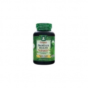 Prostate Health 90 vcaps