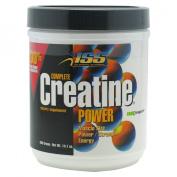 Complete Creatine Power (Creapure) 400 gr