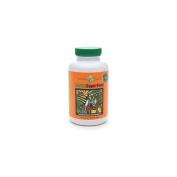 Amazing Grass Green SuperFood Vegetarian Capsules 150 capsules