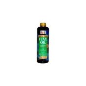 Flax Liquid Gold 240ml