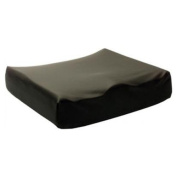 Skin Protection and Positioning Wheelchair Cushion - Size