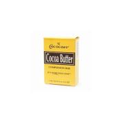Cococare Cocoa Butter Complexion Bar 120ml