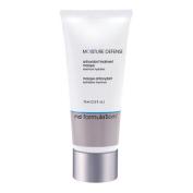 MD Formulations Moisture Defence AOX Masque 2.5 oz/75ml