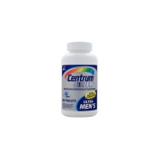 Centrum Silver Ultra Men's 250 tabs
