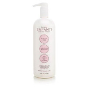 Bioken Enfanti Perfect Colour Care Shampoo