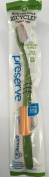 Preserve Toothbrush, Adult Soft, 1 toothbrush