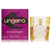 Ungaro by Ungaro  Eau De Parfum   Spray