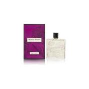 Miller Harris Figue Amere Eau De Parfum Spray - 100ml-3.4oz