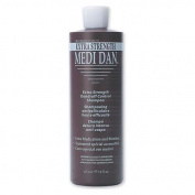 Medi Dan Extra Strength Dandruff Control Shampoo