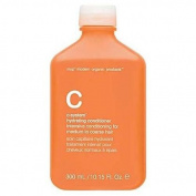 MOP C System Hydrating Conditioner 10.1oz