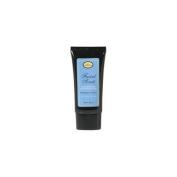The Art of Shaving Facial Scrub for Sensitive Skin 3 fl oz