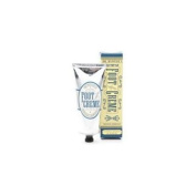 Caswell-Massey Dr. Hunter Foot Comfort Creme 70ml
