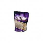 Whey Shake - Whey Protein Concentrate Vanilla Shake 2.27kg