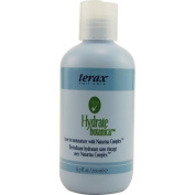 Terax Hydrate Botanica Leave In Moisturiser with Naturina Complex Hair Conditioners And Treatments