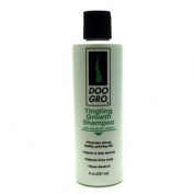 Doo Gro Shampoo Tingling 240ml Growth