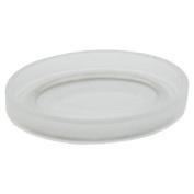 Annick Goutal Soap Dish White