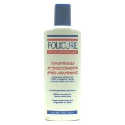 Folicure Leave-In Conditioner