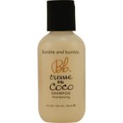 Bumble And Bumble By Bumble And Bumble Creme De Coco Shampoo