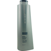 Joico By Joico Moisture Recovery Conditioner For Dry Hair