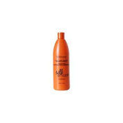 TRENDstarter Silk Smooth Conditioner 470ml