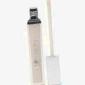 Fusion Beauty LipFusion Collagen Lip Plump Colour Shine - Clear - 8.22g-0.29oz