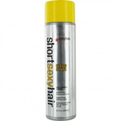 Sexy Hair 920035 Short Hair Clean Slate Shampoo by Sexy Hair for Unisex - 8.5 oz Shampoo