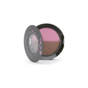 Too Faced Duo Eyeshadow, Cocoa Lilly 0ml