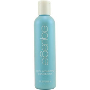 Aquage By Aquage Colour Protecting Conditioner