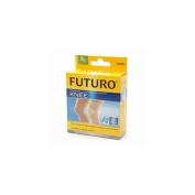 FUTURO Comfort Lift Knee Support XL 1 ea