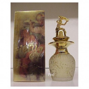 Sibilla Oro Perfume 100ml  Eau De Parfum   Spray
