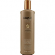 Nioxin By Nioxin System 7 Cleanser For Medium/Coarse Chemically Enhanced Normal To Thin Looking Hair