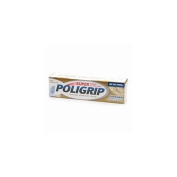 Super Poligrip Super Poligrip Denture Adhesive Cream Extra Care