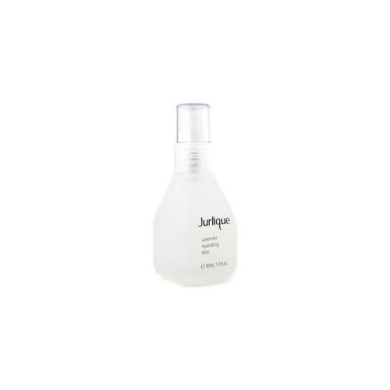Jurlique Lavender Hydrating Mist - 30ml-1oz (for Women)