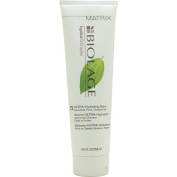 Biolage By Matrix Ultra Hydrating Balm Nourishes Thick, Coarse Hair